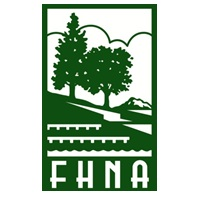 FHNA Logo For Posts