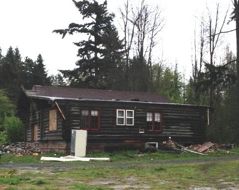 1935 Cabin1