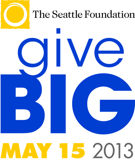 GiveBIG2013_color_date