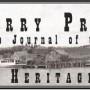 Name the First Kirkland Mayor 1905