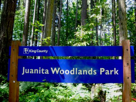 Woodlands-sign-2013-6-16