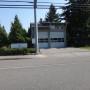 Finn Hill Fire Station Plan Community Mtg Oct 12