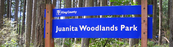 CANCELED: Workparty Juanita Woodlands Sat Feb 17 10am-2pm