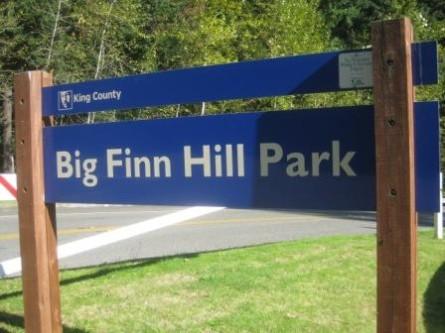 BigFinnHillPark-sign