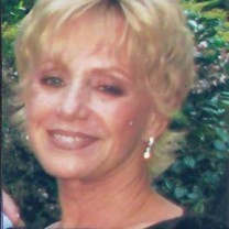 Barbara Radford