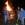 Christmas Ships and Bonfire at O.O. Denny Park on Saturday, December 19 at 4:00