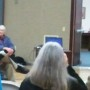 50 to 80 Finn Hill Residents Participated in Neighborhood Plan Conversation