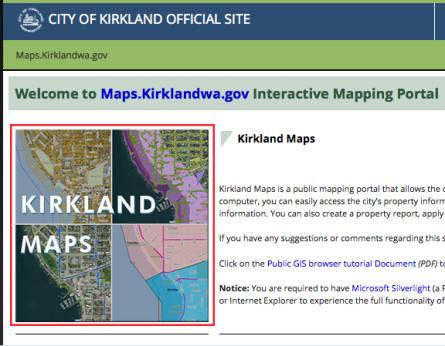 KirklandMaps-link
