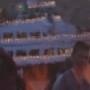 Xmas Boats A Blazing Success