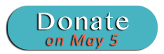 GiveBIG-Donate-button