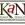 Kirkland Alliance of Neighborhoods (KAN)