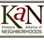 Kirkland Alliance of Neighborhoods (KAN)