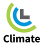 Kirkland Citizens' Climate Lobby: Meeting on July 22