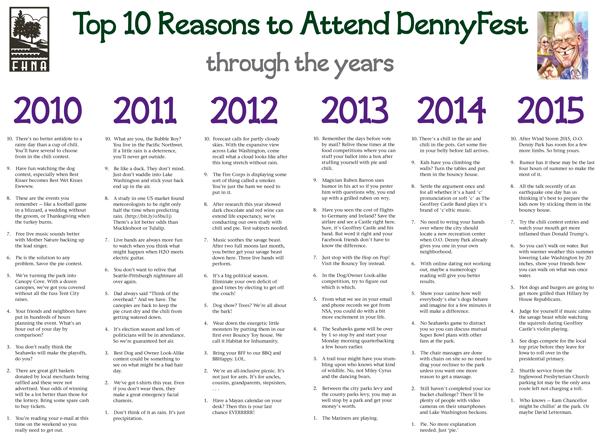 Top-Ten-Reasons-DennyFest-Recap