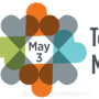 GiveBIG website is working — and awaits donations to FHNA through May 4