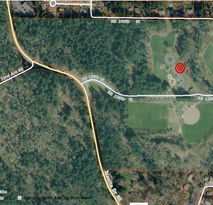 Big-Finn-Hill-Volunteer-map