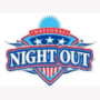 The National Night Out Party is Today, Aug. 2nd!