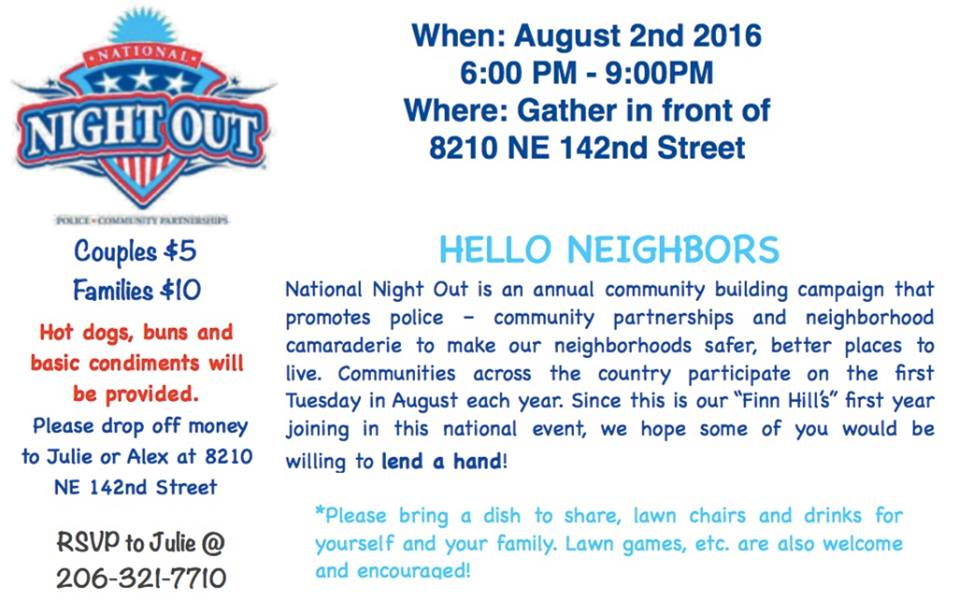2016-Night-Out-party-invite
