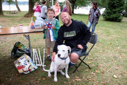 dennyfest-2016-best-dog-in-show