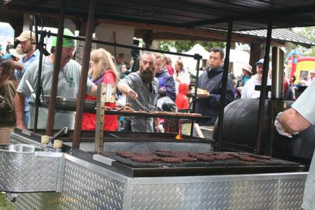 dennyfest-2016-food-grillers