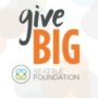 GiveBIG is Wednesday, May 10 — please give bigly (or big league) to FHNA