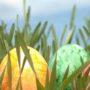 FHNA Egg Hunt Sat. April 8