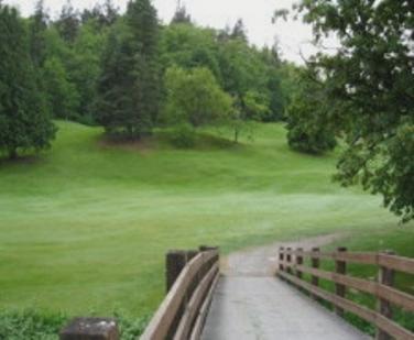 Wayne Golf Course--3