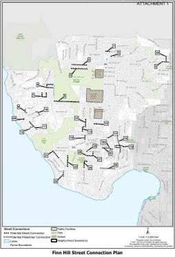 2017-07-24 18_18_50-Finn Hill Neighborhood Plan - CAM15-01754 - WEB KPC Meeting Packet 07272017-small