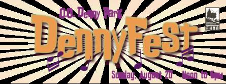 Dennyfest FB Cover 2017_FHNA FB Cover DF